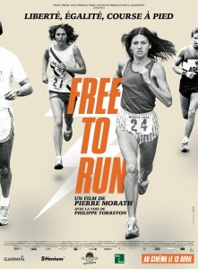 free_to_run image film