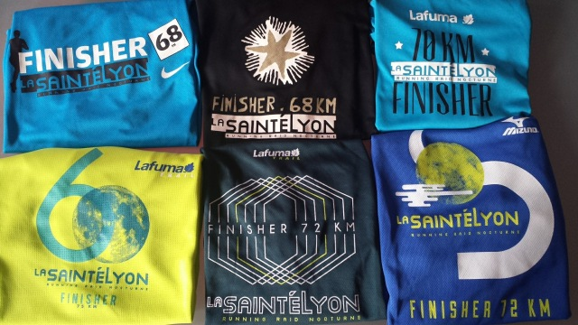 tshirt-finishers-stl-2016